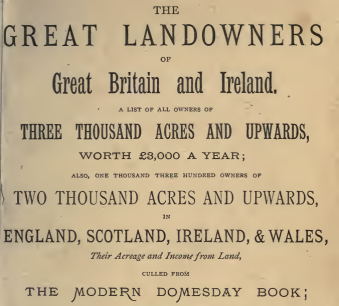 john-bateman-great-landowners-of-gb-1883
