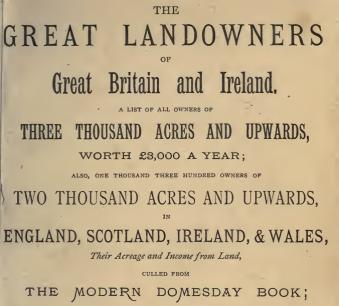 john-bateman-great-landowners-of-gb-1883