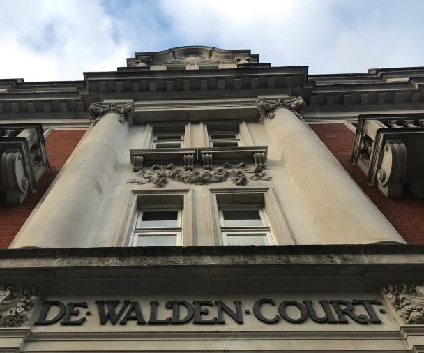 De Walden 1