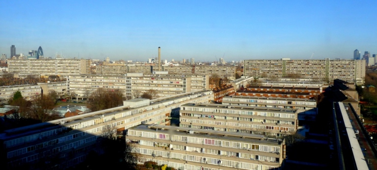 Aylesbury_Estate_View